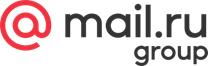 mailru group logo